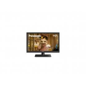 "Panasonic 24"" HD Smart LED TV"