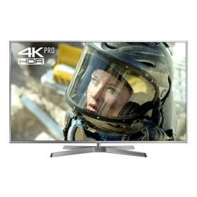 "Panasonic TX58EX750B 58"" 4K HDR PRO LED TV"