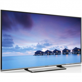 "Panasonic 40"" Smart TV"