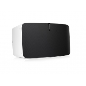 Sonos Play 5 ( Gen 2 white)